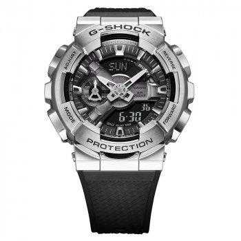 Чоловічі годинники Casio GM-110-1AER
