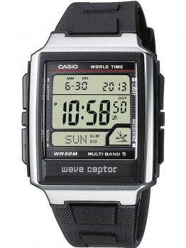 Чоловічі годинники Casio WV-59E-1AVEG