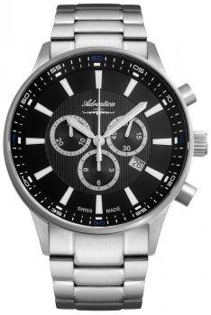 Мужские часы Adriatica A8281.4116CH