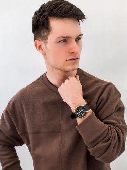Чоловічі годинники Casio EFR-566PB-1AVUEF
