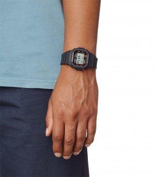 Чоловічий годинник Casio GW-M5610-1ER