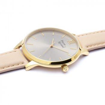 Женские часы Pierre Ricaud P22033.1V67Q