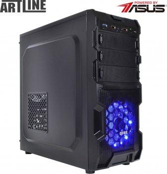 Комп'ютер ARTLINE Home H53 v18