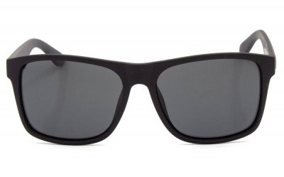 Солнцезащитные очки мужские поляризационные SumWin P00036 Черные