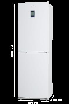 Холодильник ATLANT ХМ-4425-509-ND