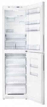 Холодильник ATLANT ХМ-4625-501