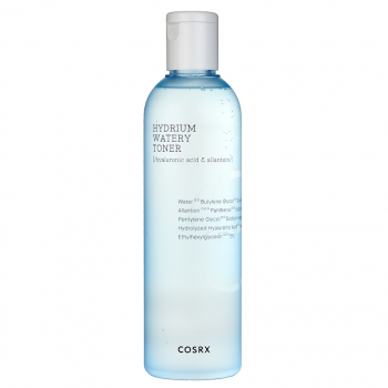 Тоник для лица Cosrx Hydrium Watery Toner 150Ml