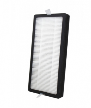 Змінний HEPA-фільтр TotalClean - для настільного очисника повітря