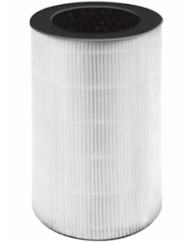 Змінний TotalClean HEPA фільтр для AP-T40WT-EU