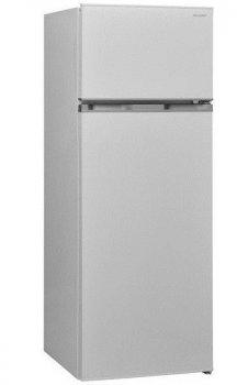 Холодильник Sharp SJ-T1227M5W-UA