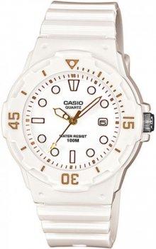 Жіночі годинники Casio LRW-200H-7E2VEF