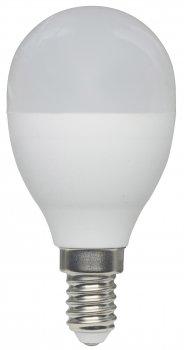 Світлодіодна лампа OSRAM LS Р75 8W 806Lm 4000K E14 (4058075475175)