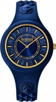 Жіночі годинники Versus Vsoq09 0016