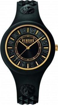 Жіночі годинники Versus Vsoq05 0015