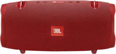 Акустическая система JBL Xtreme 2 Red (JBLXTREME2REDEU)