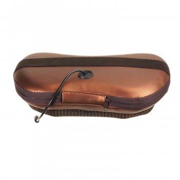Инфракрасный массажер-подушка для шеи и спины Wellamart (Арт. 5892)