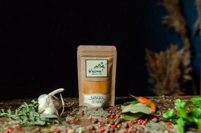 Имеретинский шафран Waime Spices 50 г.