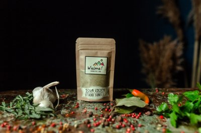 Уцхо-Сунели Waime Spices 50 г.