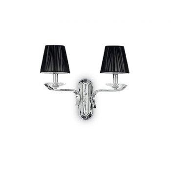 Світильник настінний Ideal Lux Accademy 020617