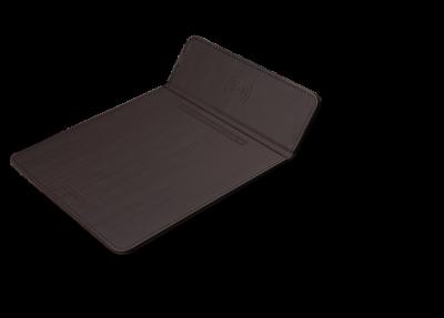 Килимок для миші Promate AuraPad-2 Black