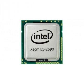 Процесор Intel Xeon E5-2690 2.90 GHz/20MB/8GT/s Б/У