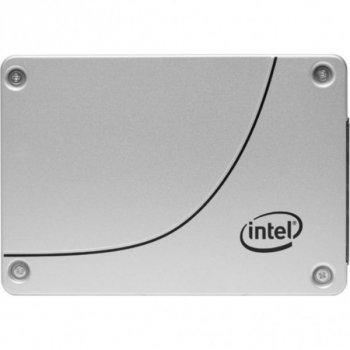"""INTEL SSD 2.5"""" 960GB (SSDSC2KB960G701)"""
