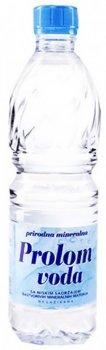 Упаковка воды Prolom voda минеральной столовой0.5 л х 12 шт (8600169600046)