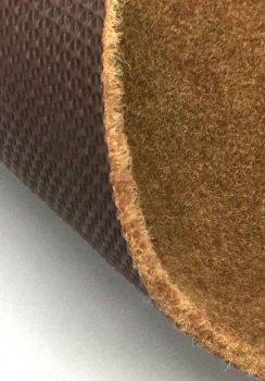 Придверний килимок IzziHome Megan 40х60 Коричневий (2200000547408)