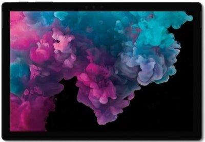 Планшет Microsoft Surface Pro 7 - Core i7/16/256GB (VNX-00016)
