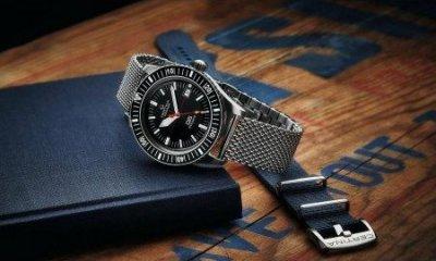 Чоловічий наручний годинник Certina C036.407.11.050.00 ремінь в комплекті