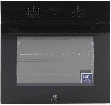Духовой шкаф электрический ELECTROLUX OEF5E50Z