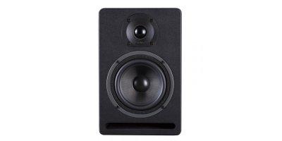 Студійні монітори Prodipe Pro 5 V3