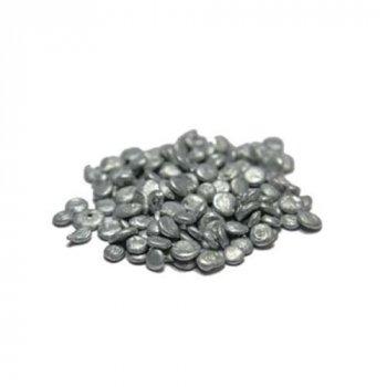Цинк гранульований чда 100 гр