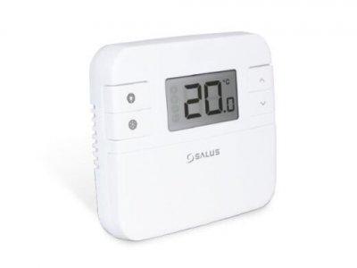 Добовий термостат SALUS RT310, провідний (615202926)