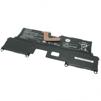 Акумулятор до ноутбука SONY VGP-BPS37, 4100mAh (31Wh), 4cell, 7.4 V, Li-ion (A47366)