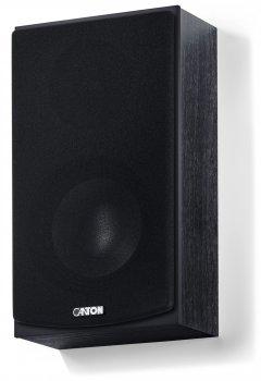Колонка CANTON GLE 416.2 Black