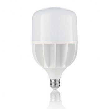 Світлодіодна лампа Ideal Lux Lampadina Power Xl 40W E27 3000K (189185)