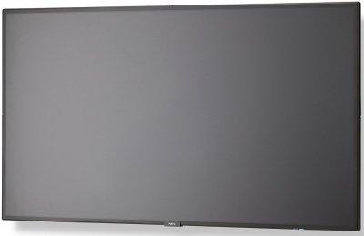 Монітор NEC MultiSync V484-MPi3 (60005005)