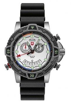 Мужские часы Swiss Military Watch 24811