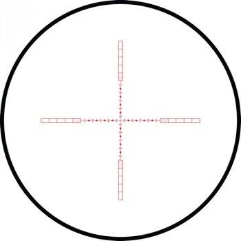 Приціл оптичний Hawke Vantage IR 3-12x50 SF (10x 1/2 Mil Dot IR) (925701)