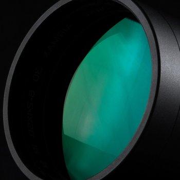 Оптичний приціл Hawke Panorama 2-7x32 (10x 1/2 Mil Dot IR) (922460)