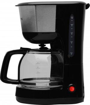 Капельная кофеварка RZTK CM 1290K