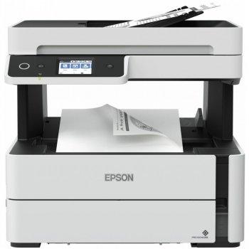 Многофункциональное устройство EPSON M3140 (C11CG91405)