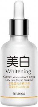 Сыворотка для лица Images Whitening Serum XXM8427 15 г (6947790768427)