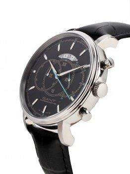 Годинник Gant Time WAD1090599I Cameron Chronograph 45mm 10ATM