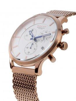 Годинник Gant Time GTAD00200999I Greenville Chronograph 44mm 5ATM
