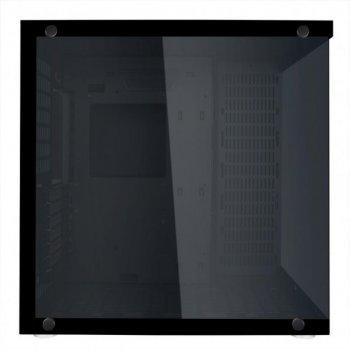 Корпус 1stPlayer SP8-G3 RGB LED