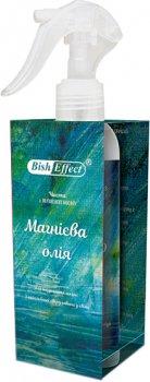 Олія для тіла та волосся Bisheffect Магнієва олія 250 мл (4820169900869)