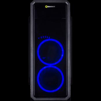 IT-Blok Оптимальный игровой ПК i7-9700 GTX 1660 Ti