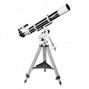 Телескоп SKY-WATCHER (Synta) BK1021EQ3-2